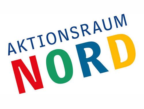 logo-aktionsraum-nord