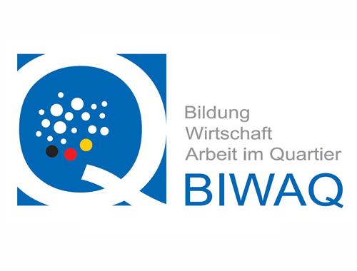 logo-biwaq
