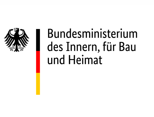 logo-bmvbse