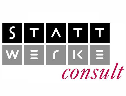 logo-stadtwerke-consult