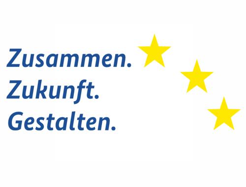 logo-zzg