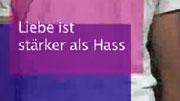 Liebe_ist_staerker-4