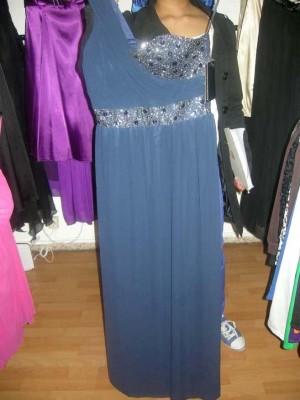 Foto Ein schönes Kleid