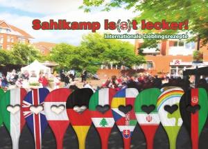 sahlkamp-isst-lecker-kochbuch