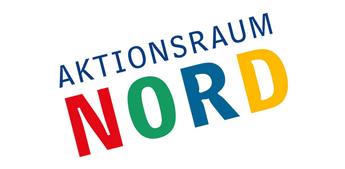 AktionsRaum Nord Logo