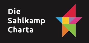 Sahlkamp Charta