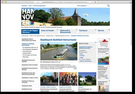 screenshot-stadtbezirk-bothfeld-vahrenheide