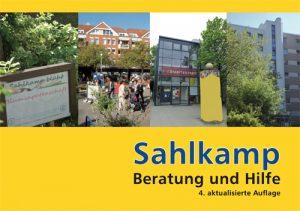 sahlkamp-broschuere-2018