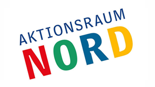 sahlkamp-aktionsraum-nord-logo