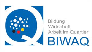 sahlkamp-biwaq-logo