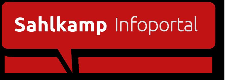 sahlkamp-infoportal-logo