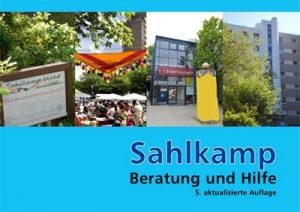 Sahlkamp-Broschuere2020-web