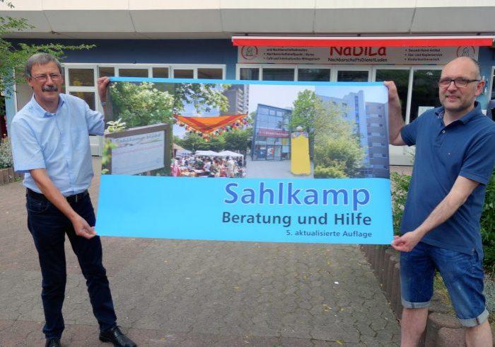 2020-06-25_Sahlkamp_Beratung+Hilfe